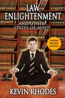 Law enlightenment 2nd edition 33%