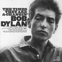 Dylan album for book cover