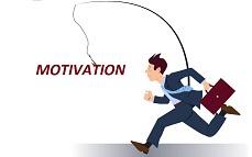 Employee-Motivation resized