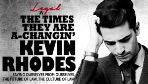 Legal Times banner (2)
