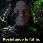 Resistance-is-futile-Picard-Borg