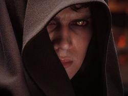 Vader_yelloweyes