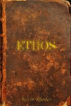 Ethos (4)