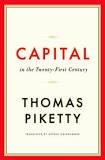 capital 21st century