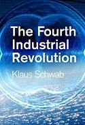 the fourth industrial