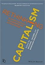 rethinking capitalism