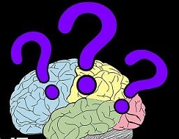 brain tilt