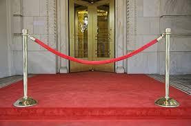 red velvet rope 2