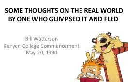 bill-watterson-commencement-speech-1-728