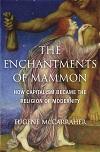 Mammon book